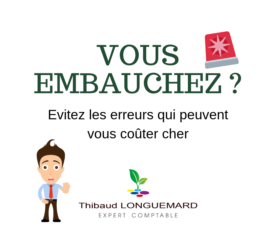 embauche_social_thibaud-longuemard_expert-comptable saint-cyprien_canet