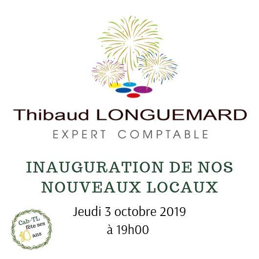 carton_dinvitation_thibaud-longuemard_expert-comptable_saint-cyprien